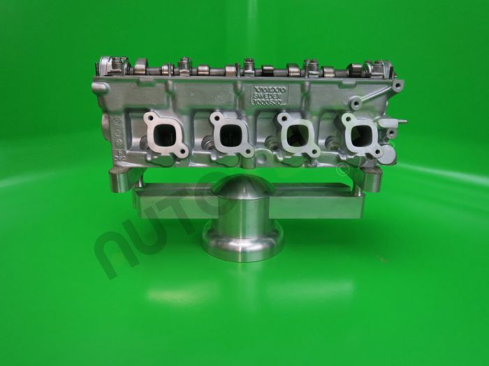 Volvo 2.3 Petrol Reconditioned Cylinder Head