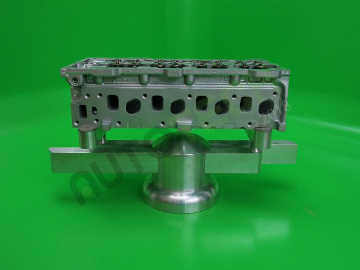 Vauxhall 1.3 Reconditioned Cylinder Head