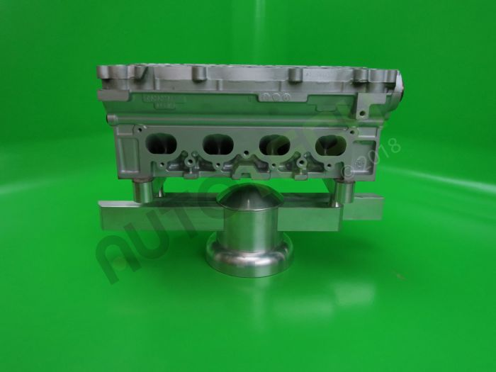 Peugeot 1.6 Reconditioned Cylinder Head