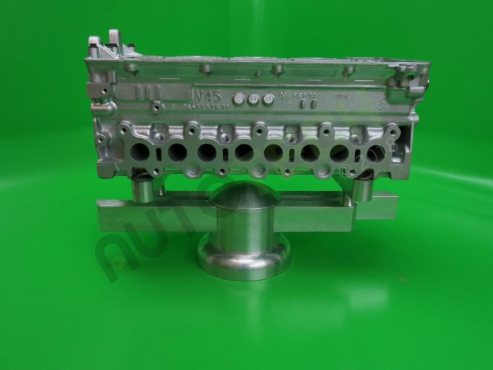 Ford Galaxy 2.0 TDI Reconditioned Cylinder Head