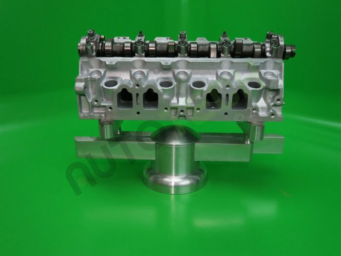 Peugeot 205 GTI Reconditioned Cylinder Head