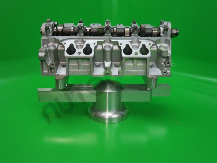 Peugeot 2.0 Petrol Recondioned Cylinder Head