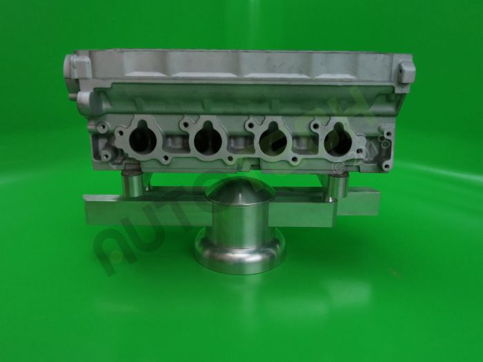 Peugeot 406 2.0 Reconditioned Cylinder Head