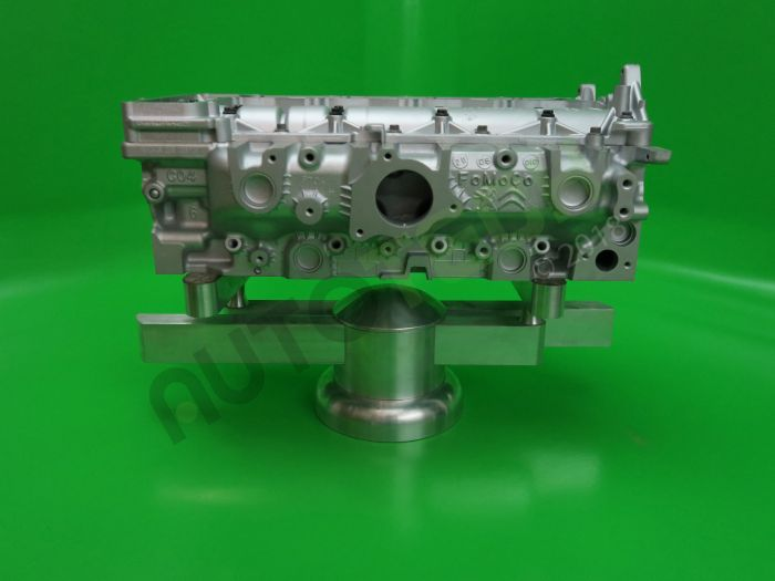Ford S-MaxTDCI 2.0 Reconditioned Cylinder Head