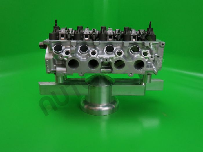 Peugeot 205 1.3 Reconditioned Cylinder Head