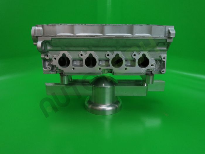 Peugeot 306 GTI6 Petrol 2.0 Reconditioned Cylinder Head