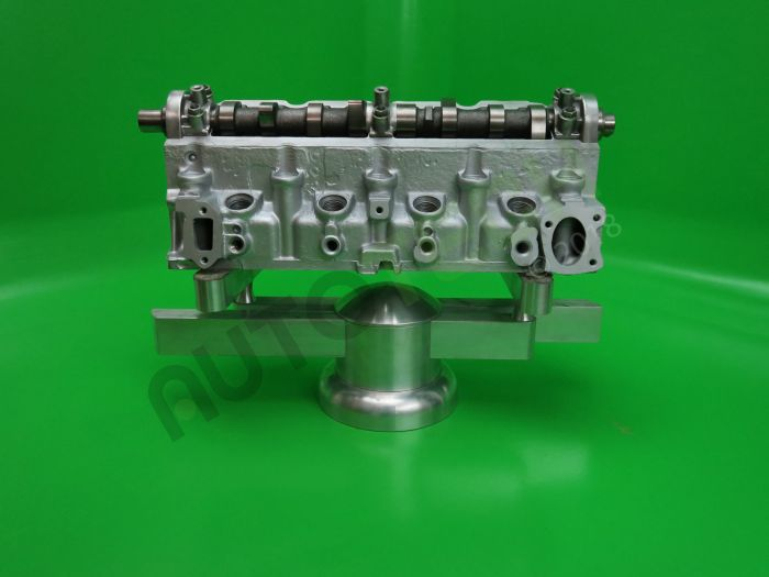 Fiat Ducato 1.9 Diesel Reconditioned Cylinder Head