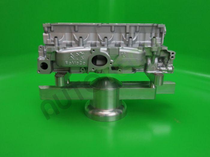 Peugeot Partner 1.6 Diesel Reconditioned Cylinder Head