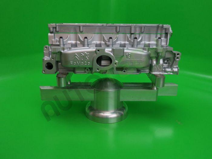 Volvo S40 1.6 Diesel Reconditioned Cylinder Head