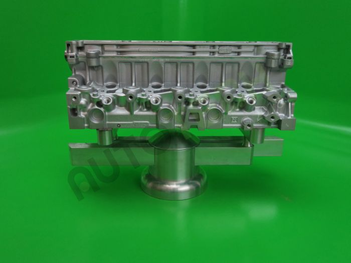 Peugeot 306 2.0 Diesel Reconditioned Cylinder Head