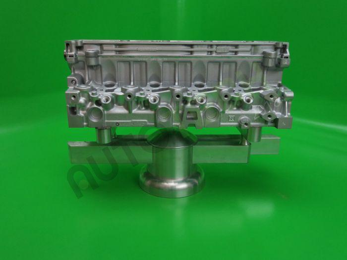 Peugeot Partner 2.0 Diesel Reconditioned Cylinder Head