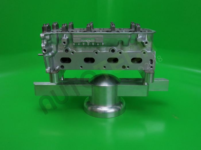 Vauxhall 1.4 Corsa  Petrol Reconditioned Cylinder Head