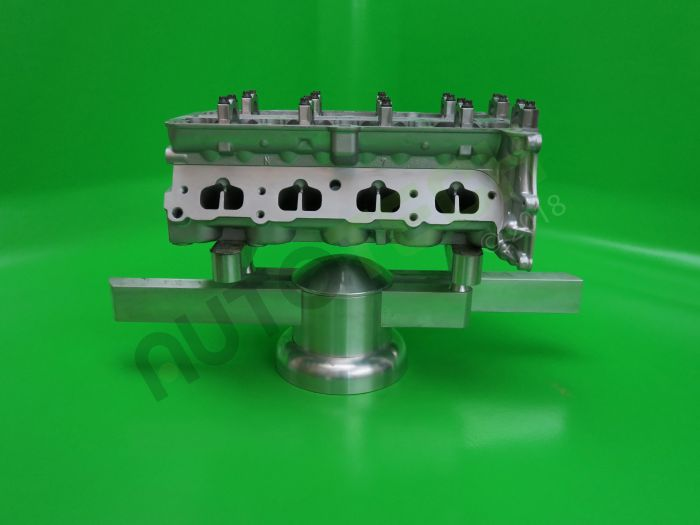 Chevrolet Aveo 1.2 Twin Port Petrol Reconditioned Cylinder Head