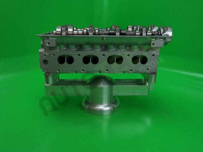 Vauxhall Zafira 1.6 Petrol Reconditioned Cylinder Head