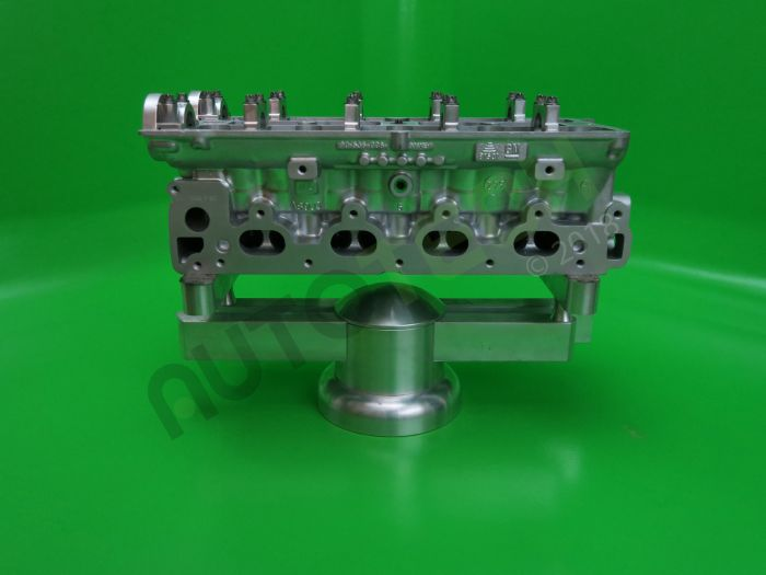 Vauxhall Astra 1.8 Petrol Reconditioned Cylinder Head