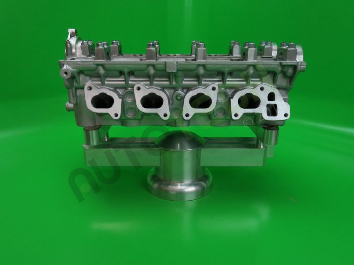 Vauxhall Calibra 2.0 Petrol Reconditioned Cylinder Head