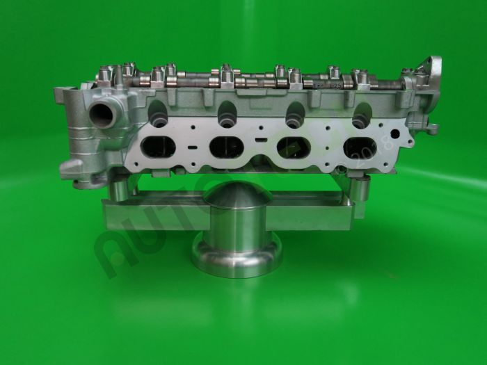Vauxhall Signum 2.2 Non Turbo Chain Drive Reconditioned Cylinder Head