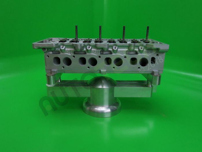 Vauxhall Zafira 2.0 Diesel Reconditioned Cylinder Head