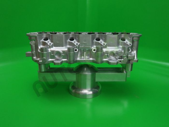 Land Rover 2.0 Discovery TDI Diesel Reconditioned Cylinder Head