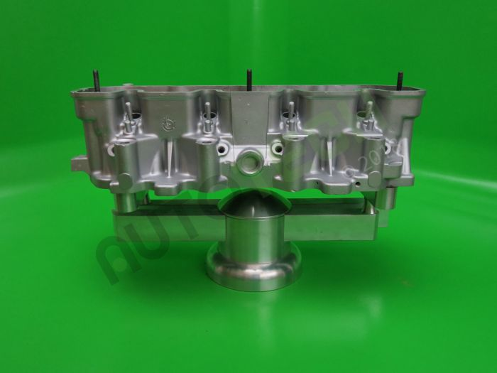 Land Rover Discovery 300TDI Reconditioned Cylinder Head