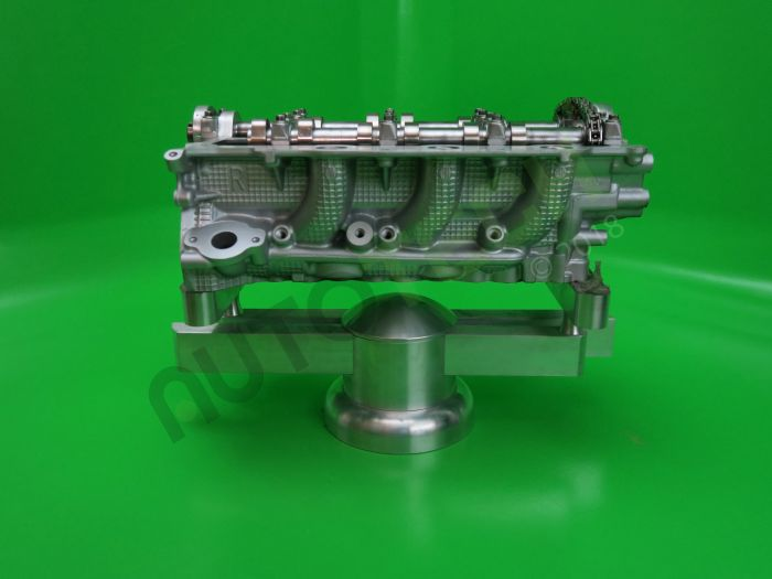 Land Rover TDV6 Right Hand Bank Reconditioned Cylinder Head