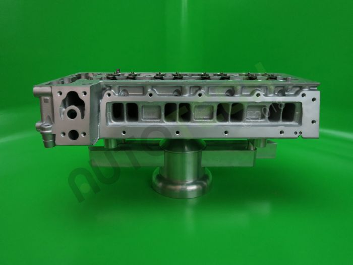 Iveco Daily 3.0 Diesel Reconditioned Cylinder Head
