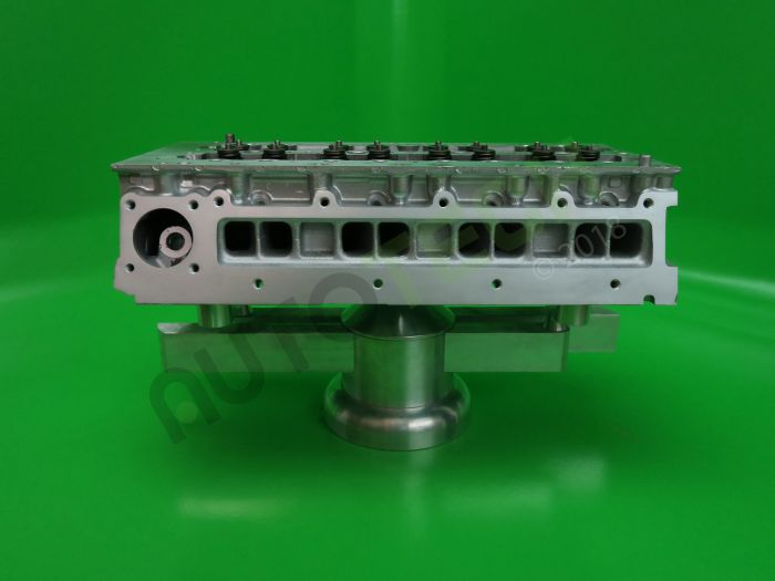 Fiat Ducato 2.3 Diesel Reconditioned Cylinder Head
