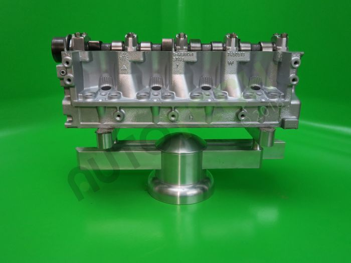 Iveco Daily TDI 2.8 Diesel Reconditioned Cylinder Head