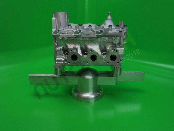 Skoda 1.2 Petrol Reconditioned Cylinder Head