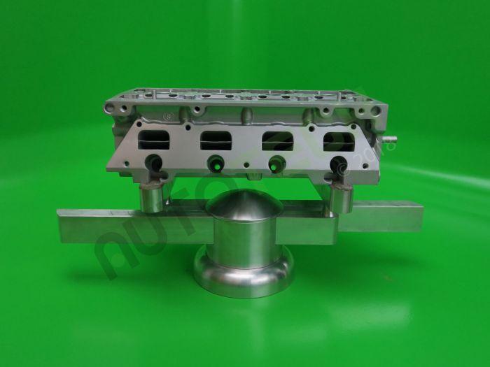 Audi FSI 1.6 Petrol Reconditioned Cylinder Head