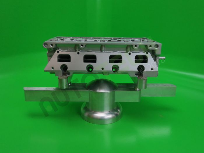 Volkswagen FSI 1.6 Petrol Reconditioned Cylinder Head