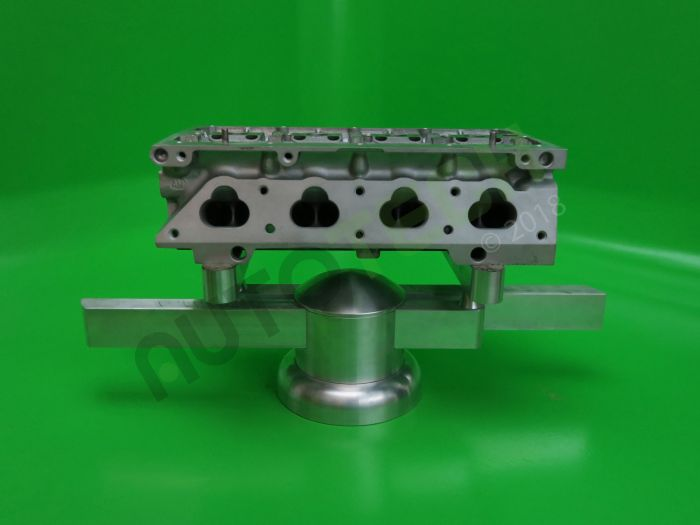 Skoda 1.6 Petrol Reconditioned Cylinder Head