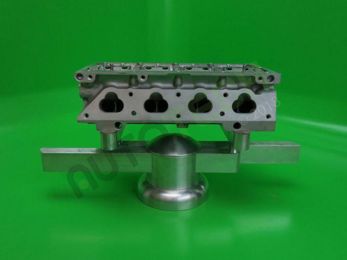 Skoda 1.6 Petrol Reconditioned Cylinder Head
