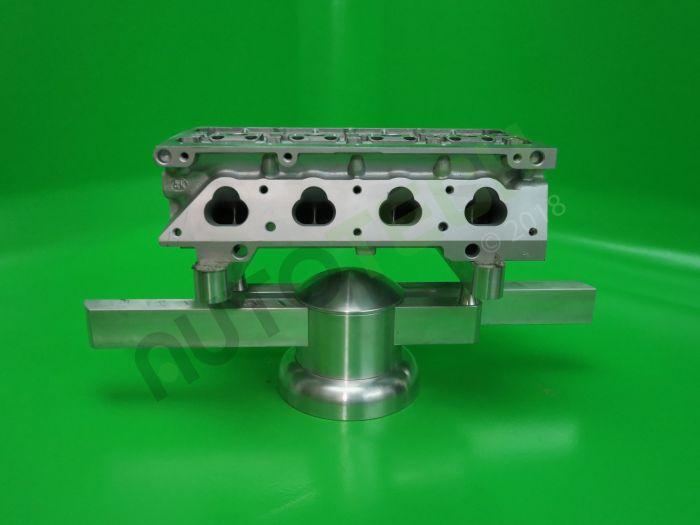 Skoda 1.4 Petrol Reconditioned Cylinder Head