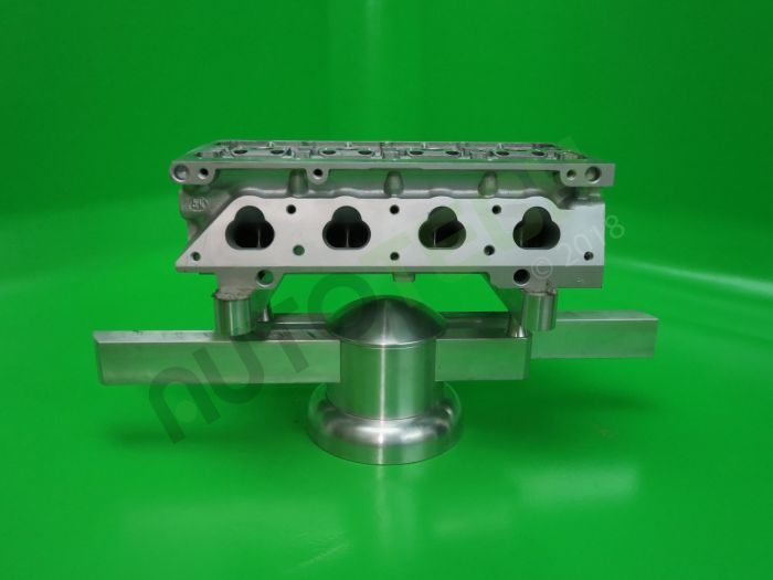Audi A2 1.4 Petrol Reconditioned Cylinder Head