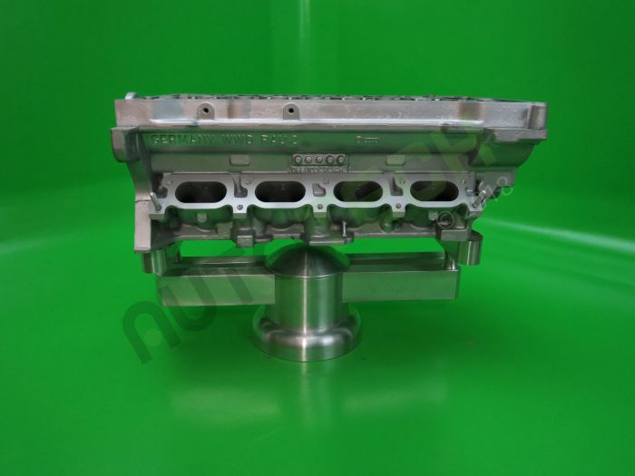 Audi 20 valve Petrol Reconditioned Cylinder Head