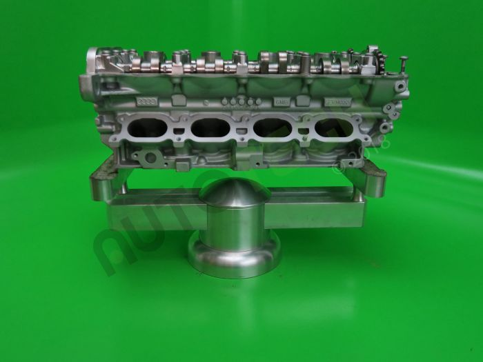 Audi V8 Reconditioned Cylinder Head