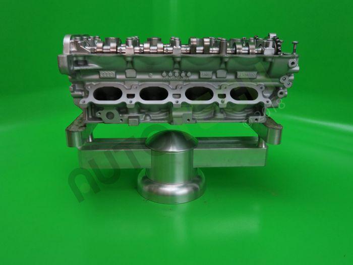 Volkswagen V8 Reconditioned Cylinder Head