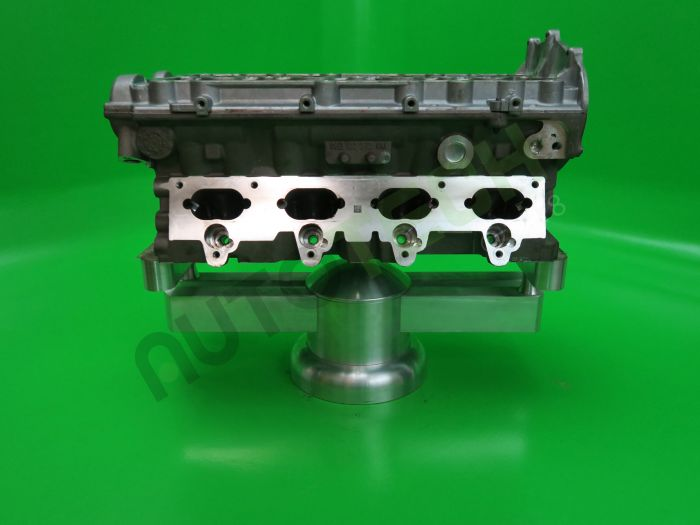 Skoda 2.0 FSI Petrol Reconditioned Cylinder Head