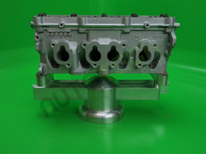 Audi 1.6 Petrol Reconditioned Cylinder Head