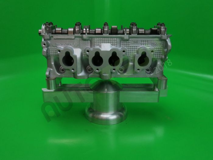 Audi 2.0 Petrol Reconditioned Cylinder Head