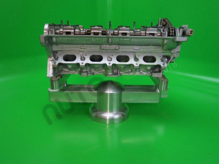 Volkswagen 1.8 Turbo Complete Cylinder Head