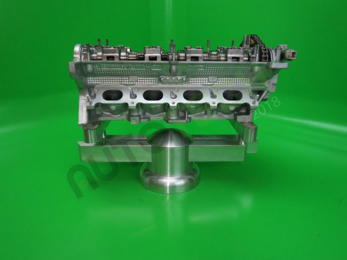 Audi 1.8 Petrol Reconditioned Cylinder Head