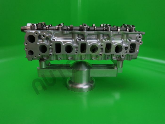 Toyota 3.0 Diesel 16 valve Complete Reconditioned Cylinder Head