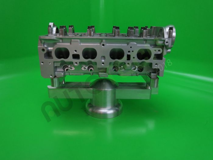 Alfa 2.0 Petrol Reconditioned Cylinder Head