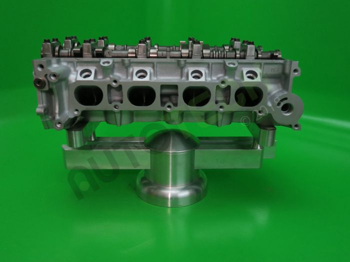 Mazda 2.0 Petrol Complete Reconditioned Cylinder Head