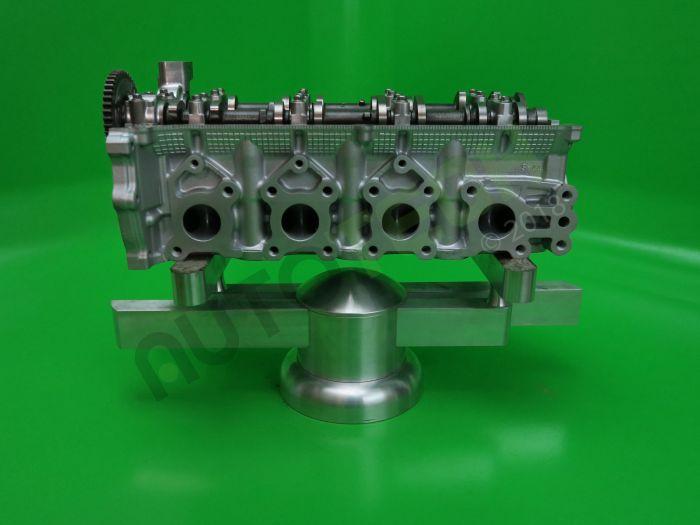 Suzuki 1.3 VVT Petrol Complete Reconditioned Cylinder Head