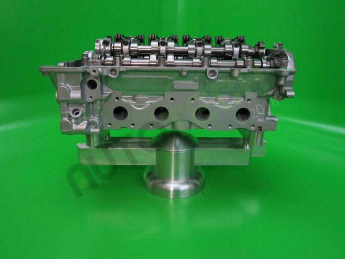 Mini 1.6 VVT 16 Valve Petrol Reconditioned Cylinder Head