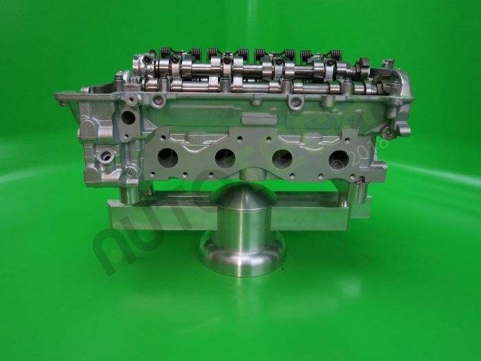 Mini 1.6 VVT 16 Valve Petrol Reconditioned Cylinder Head