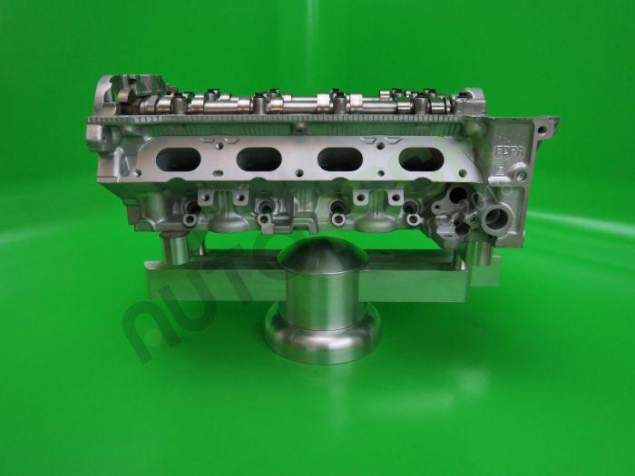 Mini 1.6 Turbo Petrol 16 valve Reconditioned Cylinder Head